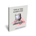 trik komputer
