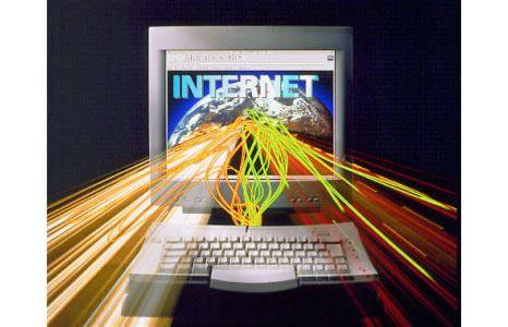 http://arulalmy.files.wordpress.com/2009/10/internet.jpg
