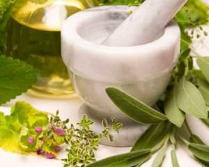 obat-herbal