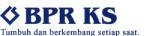 logo_bprks